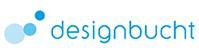 designbucht.de